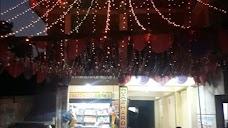Das Hardwher & Electrical jamshedpur
