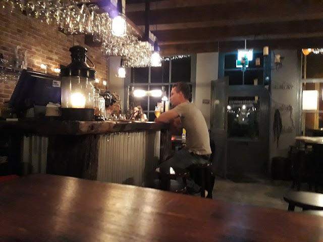 Stadsbrouwerij Middelburg