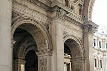The Linnean Society of London, London, United Kingdom