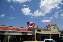 Tanger Outlets Commerce, Commerce, United States