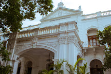 Darshan Museum, Pune, India