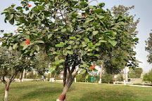 Nisar Shaheed Park, Karachi, Pakistan