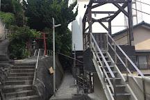 Hashiriyu, Atami, Japan