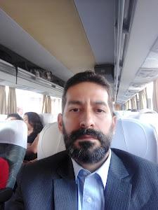 Casa del Abogado Gustavo Adolfo Fuertes Montoya 0
