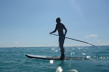 All Water Adventures, Cocoa Beach, United States