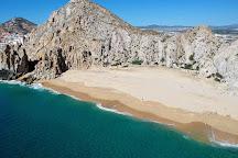 Cabo San Lucas Tours, Cabo San Lucas, Mexico