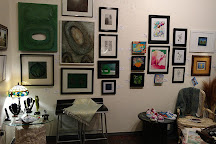 Arts for ACT Gallery, Fort Myers, United States