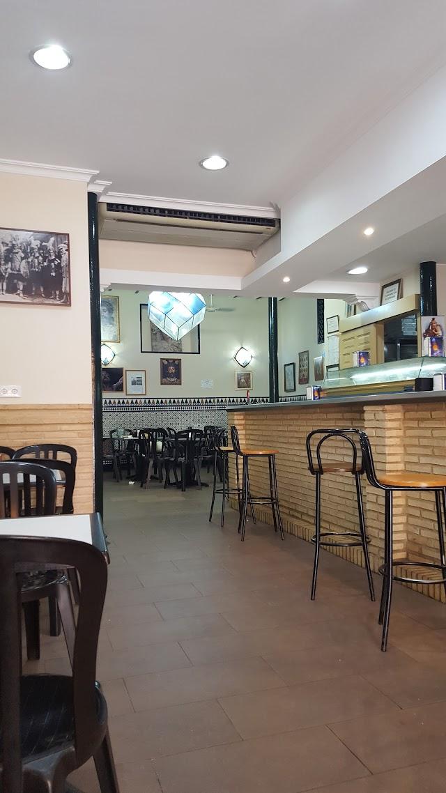 Cafe La Centuria
