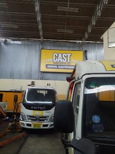 CAST Ingenieros 6