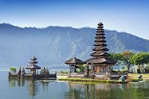 Coming Bali Tour, Bali, Indonesia