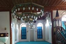 Orta Camii, Tekirdag, Turkey
