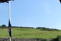 Cleeve Hill Golf Club Ltd, Cleeve Hill, United Kingdom