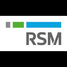 RSM US LLP new-york-city USA
