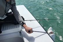 ShadowCaster Flats Fishing, Key West, United States
