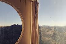 Arcosanti, Mayer, United States