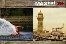 Maxout Hydrosports, Singapore, Singapore