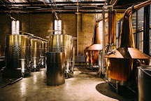 Archie Rose Distilling Co., Sydney, Australia
