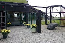 The Nordic House, Torshavn, Faroe Islands