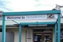 Urimbirra Wildlife Park, Victor Harbor, Australia