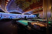 Casino Copenhagen, Copenhagen, Denmark