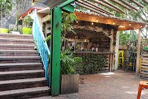 Slip Inn, Sydney, Australia
