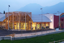 Agraria Riva del Garda, Riva Del Garda, Italy