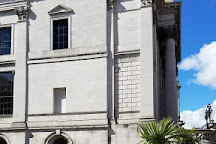 City Hall, Dublin, Ireland
