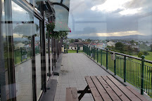Wicklow Golf Club, Wicklow, Ireland
