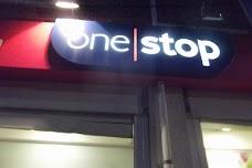 One Stop Stores Ltd york