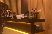 Tao Spa, Dubai, United Arab Emirates