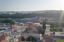 Enigma Escape Experience, Rhodes Town, Greece