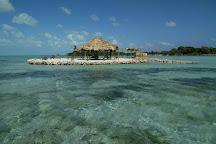 GoFish Belize, San Pedro, Belize