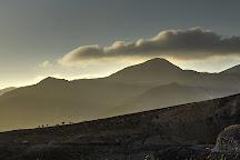 Morro del Jable, Morro del Jable, Spain