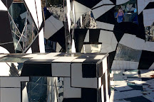 Queen Califia's Magical Circle, Escondido, United States