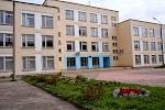 """МБОУ """"Лицей № 22"""", Дегтярный переулок на фото Иванова"""