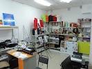 Рекламный центр VEER.kz, проспект Аль-Фараби, дом 113 на фото Костаная