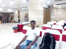 VLCC Wellness Centre warangal