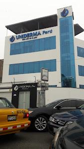 Clínica Unidema Perú 1