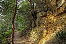 Drawing Room Rocks, Berry, Australia