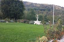 Santuario Diocesano Madonna del Monte in Costa di Aviano, Aviano, Italy