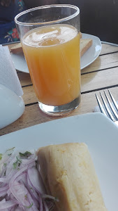 Macchiato Tradición Cafetera 4