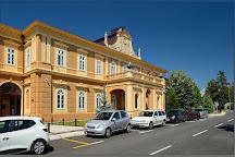 Art Museum of Montenegro, Cetinje, Montenegro