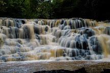 Rutledge Falls, Tullahoma, United States
