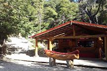 Arroyo Lopez, San Carlos de Bariloche, Argentina