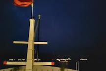 Venezia Cruises, Hanoi, Vietnam