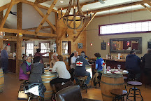 Mill River Winery, Rowley, United States
