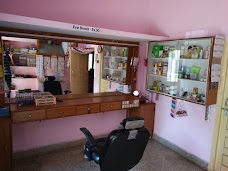 Swetha Beauty Parlour warangal