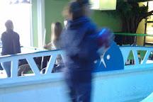 De Kegel X-treme, Middelkerke, Belgium