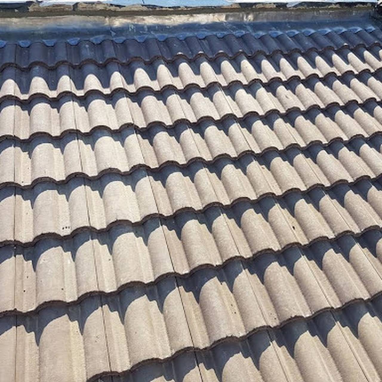 Mjb Roofing Maintenance Roofing Service