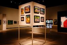 Art Gallery of Burlington, Burlington, Canada